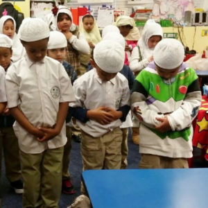 Schools – Islamic Society of Greater Houston