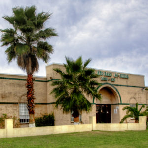 Funeral Services Islamic Society Of Greater Houston