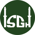 Islamic Society of Greater Houston - Serving the community since 1969