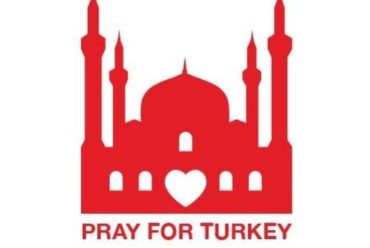 ISGH Statement on the Turkey Airport Attack