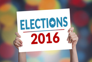 BULLETIN 35: ELECTION 2016 RESULTS OF AREA REPRESENTATIVES(CORRECTED AND UPDATED)