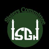 SC Logo Alike Font